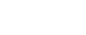 PROGRAM FOR GROWTH
